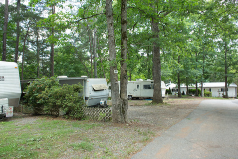 2019_May_05-Fort Wilderness Camp-0266-60