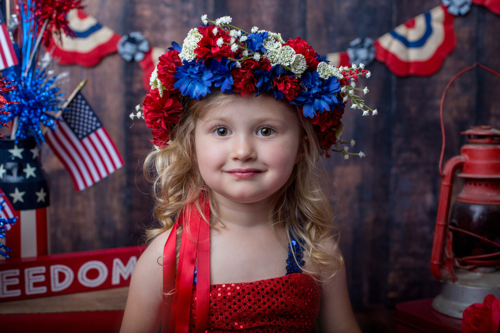 2018_May_05-fOURTH OF jULY mINIS-0663-25