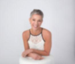 2020_January_01-Liz Atkinson-0470-88 whi