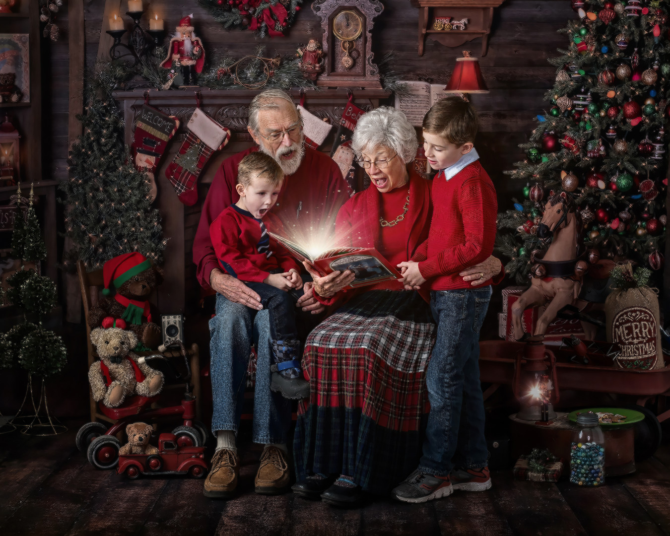 2019_December_12-Betsy and Grands -0044-
