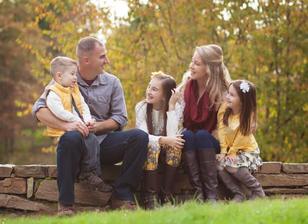 2013_October_10-Bishop Family-0752-324.j