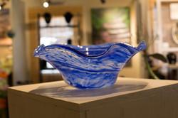 Blue Moon Gallery Ceasar's Head, NC