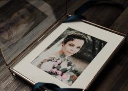 Screenshot_2019-10-01 Products - Blossom