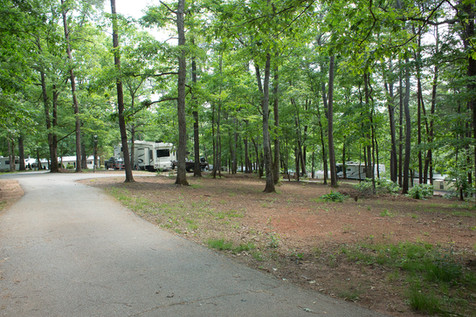 2019_May_05-Fort Wilderness Camp-0266-52