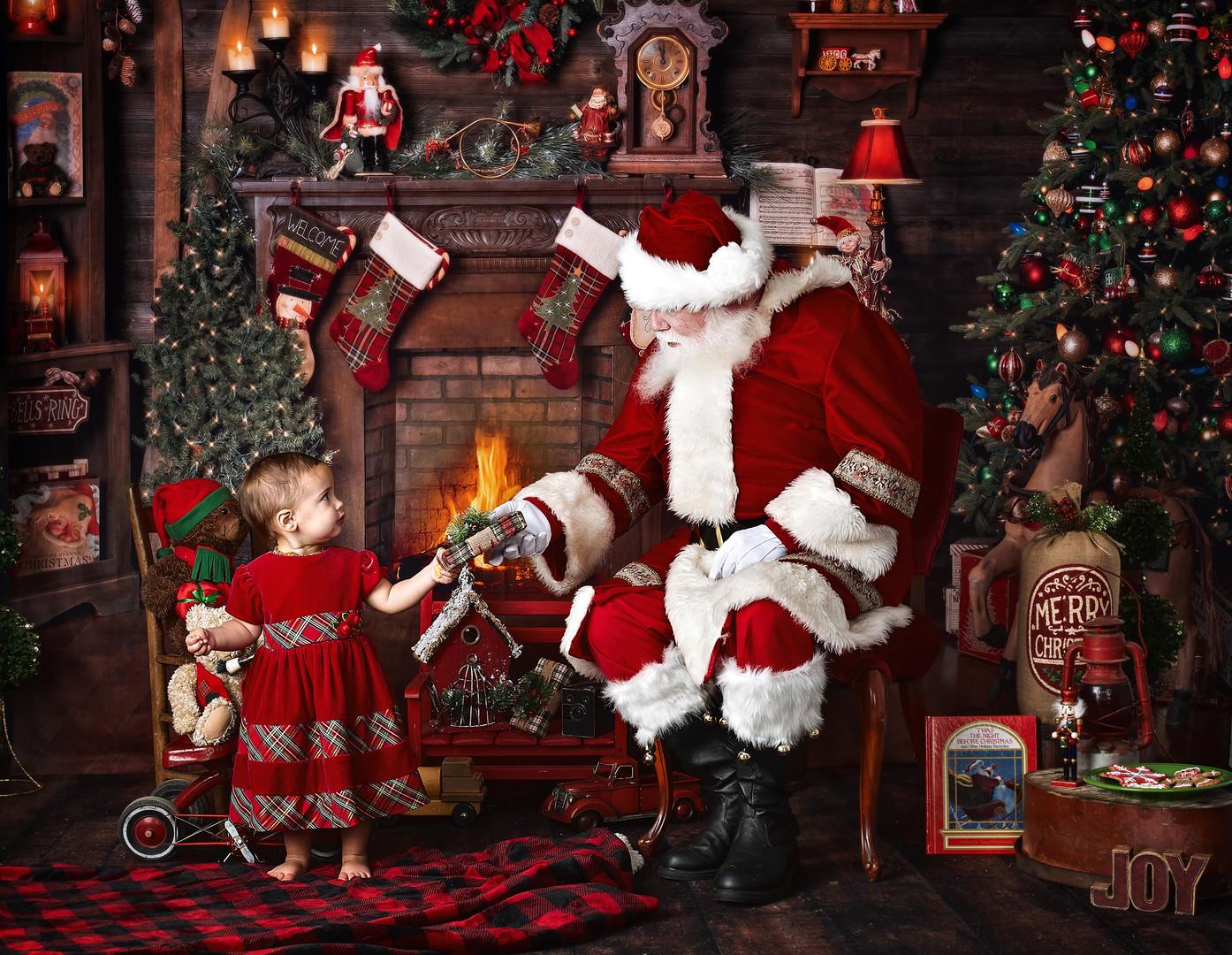 2019_October_10-Santa Models-0340-266.jp