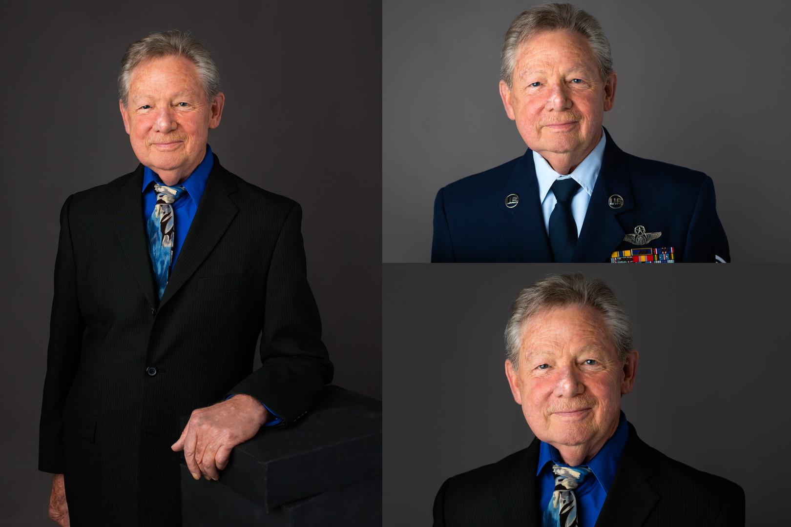 veteran personal branding Chris.jpg