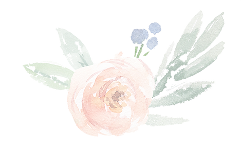small flower #4 40%.png