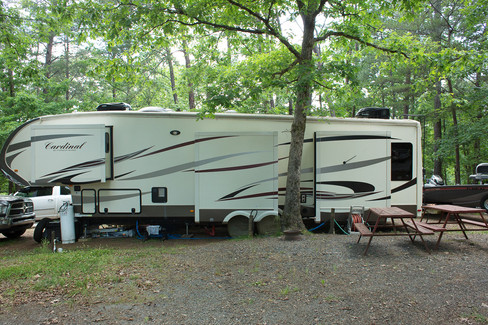 2019_May_05-Fort Wilderness Camp-0266-59
