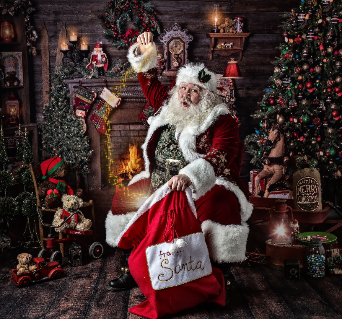 2019_November_11-Blake Santa-0325-22.jpg