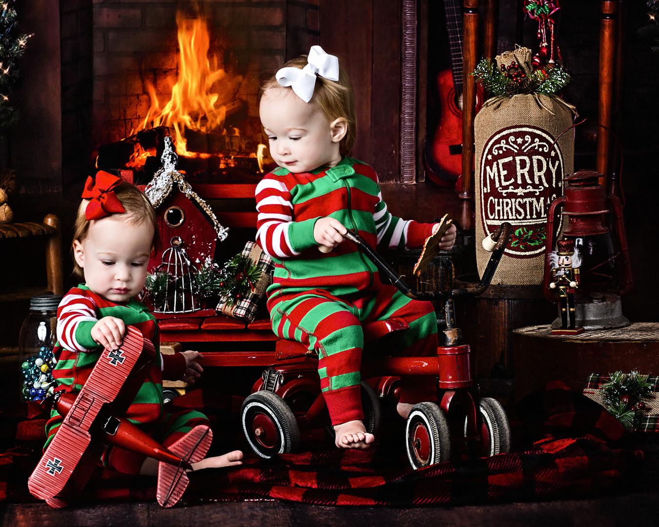 2019_October_10-Santa Models-0164-35.jpg