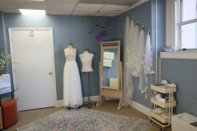 2018_August_08-alterations-0671-55.jpg