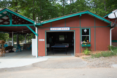 2019_May_05-Fort Wilderness Camp-0266-25