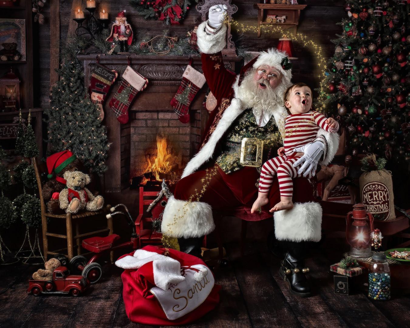 2019_November_11-Blake Santa-0325-279.jp
