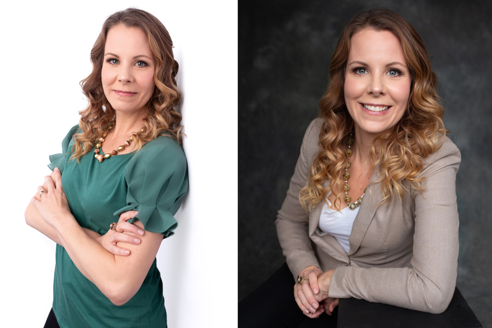 sarah side by side.jpg