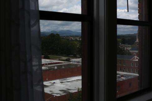2018_September_09-apartment-0204-369.jpg