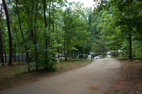 2019_May_05-Fort Wilderness Camp-0266-50