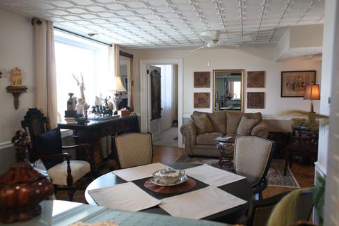 2018_September_09-apartment-0204-286.jpg