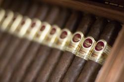 Sir Tom's Cigar Hendersonville, NC