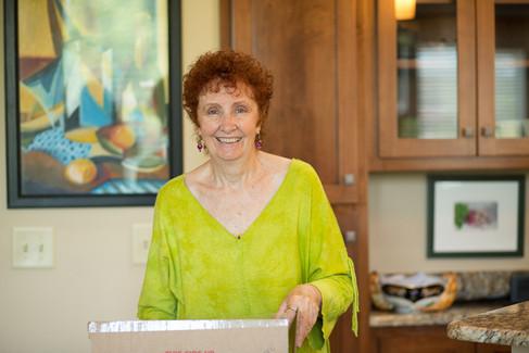 2019_May_05-Asheville Organing-Liz-0182-