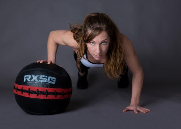 2019_January_01-amy miles fitness-0454-2