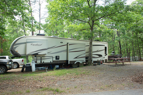 2019_May_05-Fort Wilderness Camp-0266-61