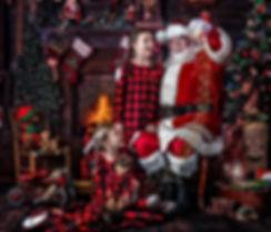 2019_October_10-Santa Models-0340-44-3.j