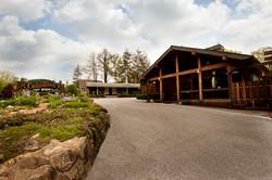 Cedarwood Inn