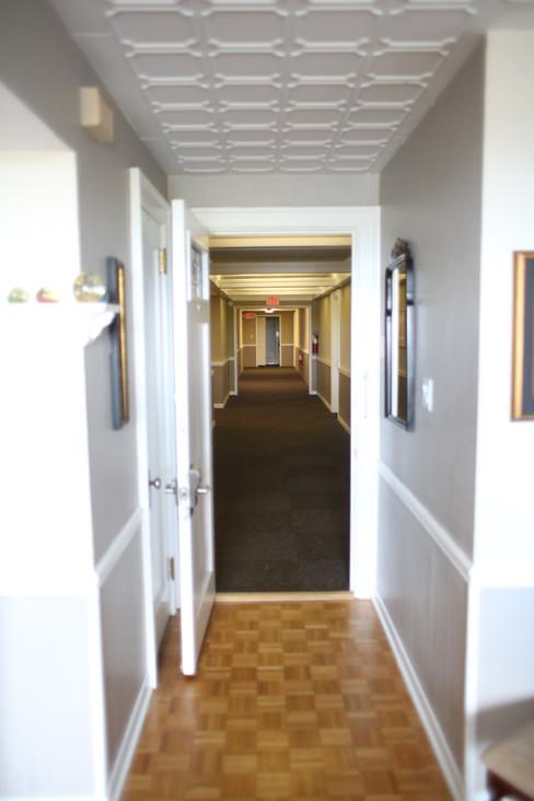 2018_September_09-apartment-0204-316.jpg