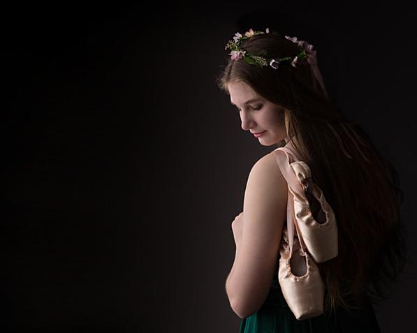 Hannah award entry ballet.jpg
