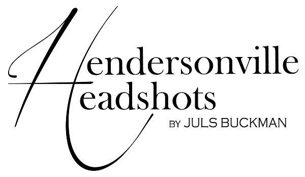 Heandersonville Headshots Logo.jpg