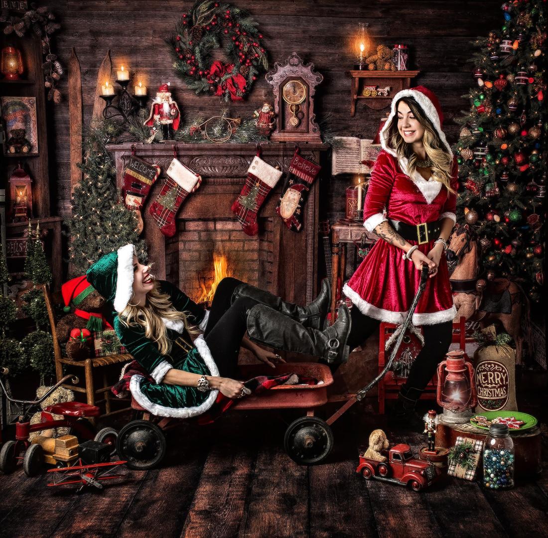 2019_November_11-Vessel Elves Julie and