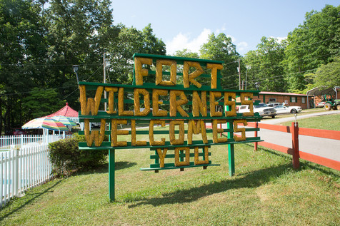2019_May_05-Fort Wilderness Camp-0266-23