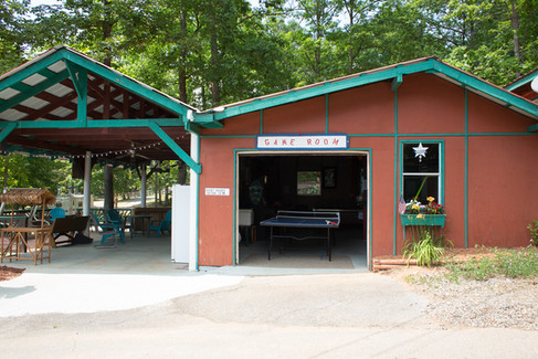 2019_May_05-Fort Wilderness Camp-0266-26
