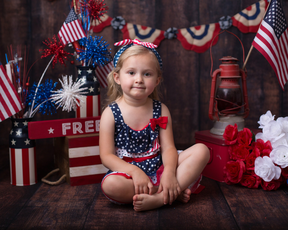 2018_May_05-fOURTH OF jULY mINIS-0663-51