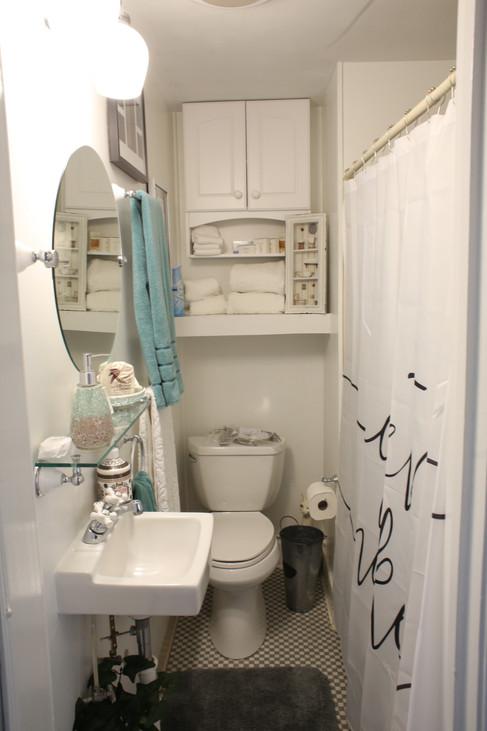 2018_September_09-apartment-0204-404.jpg