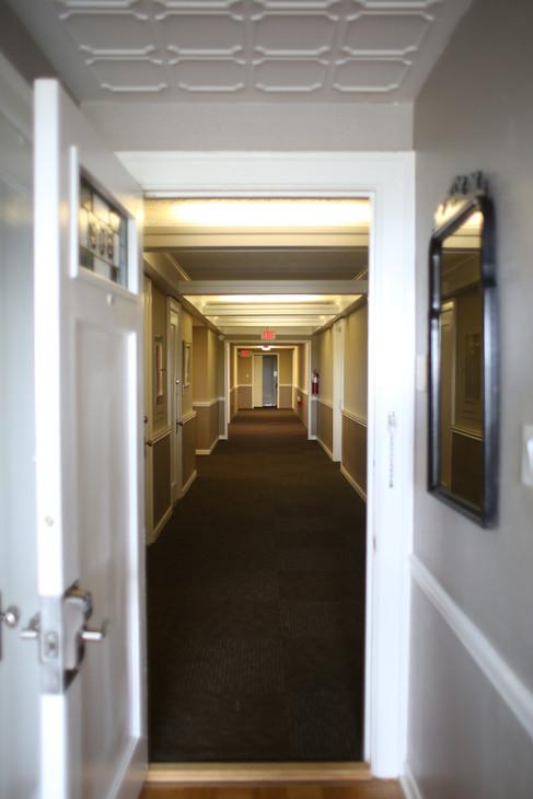 2018_September_09-apartment-0204-314.jpg