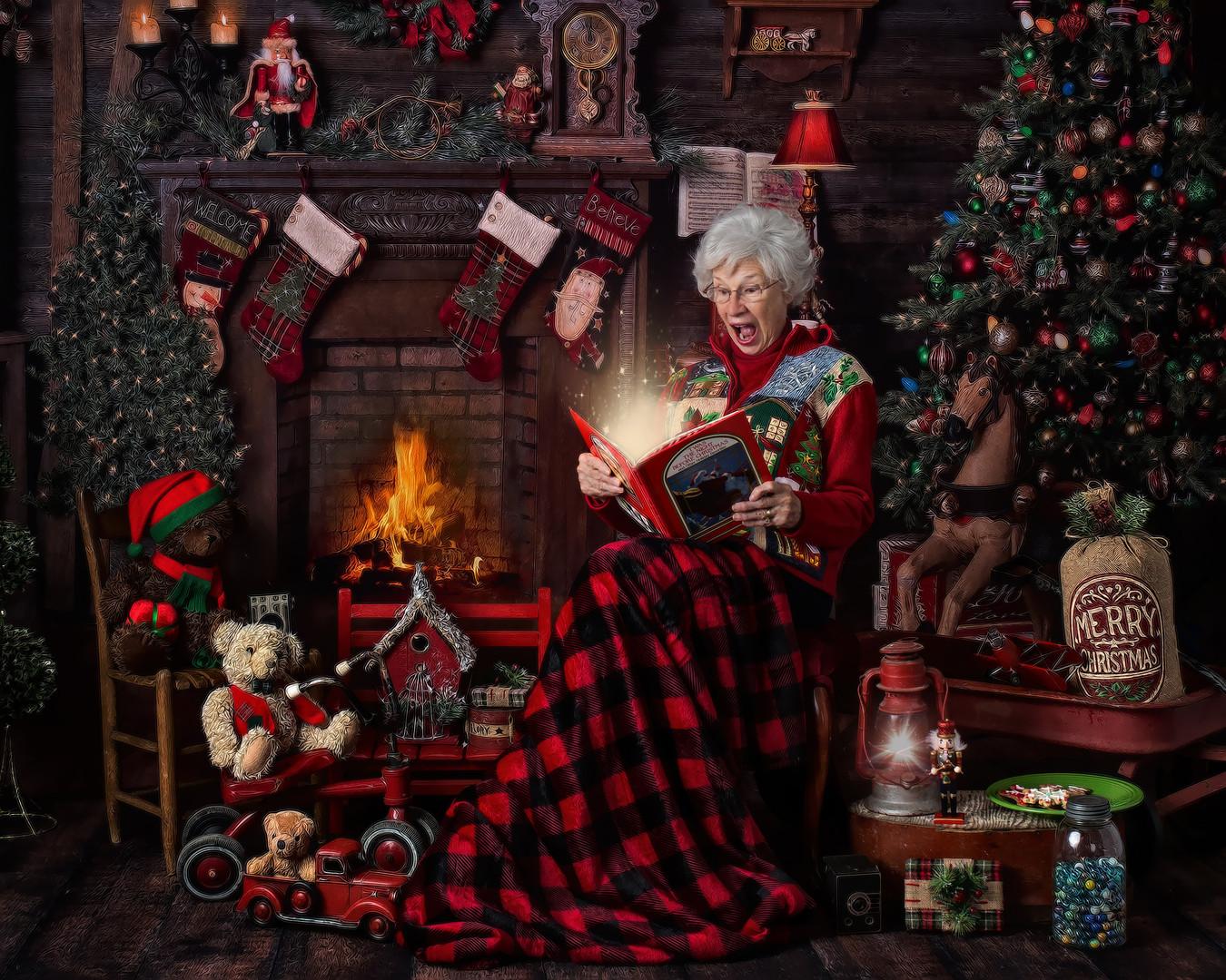 2019_December_12-Betsy Christmas-0020-15