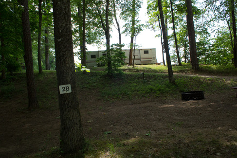2019_May_05-Fort Wilderness Camp-0266-65