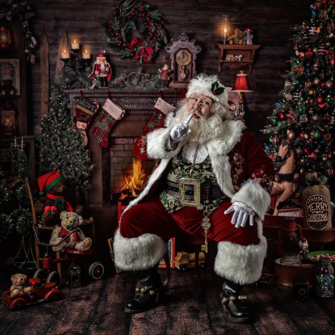 2019_November_11-Blake Santa-0325-36-2.j