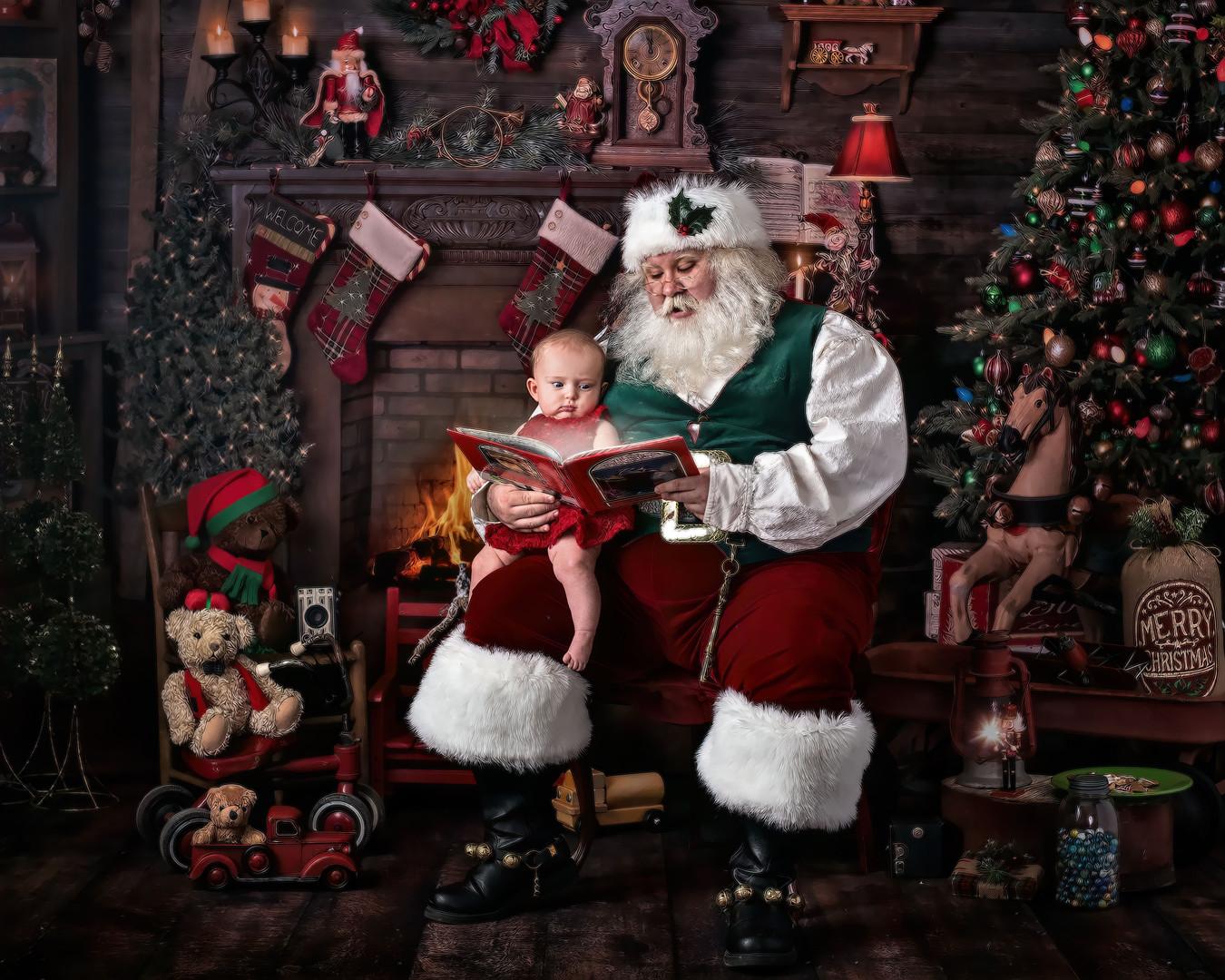 2019_December_12-Santa NR-0165-59.jpg