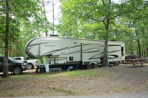 2019_May_05-Fort Wilderness Camp-0266-62