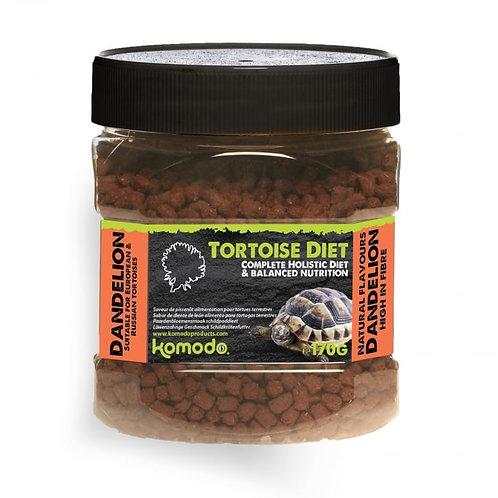 Tortoise Diet Dandelion 170g