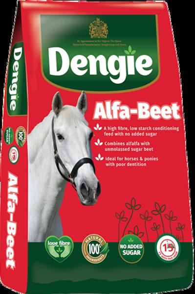 Dengie Alfa-Beet 20kg