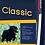 Thumbnail: Chudleys Classic - 15kg