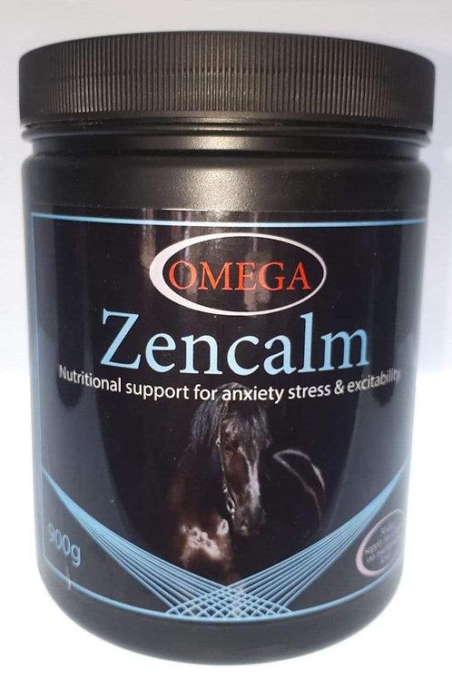 Omega Zencalm 900g