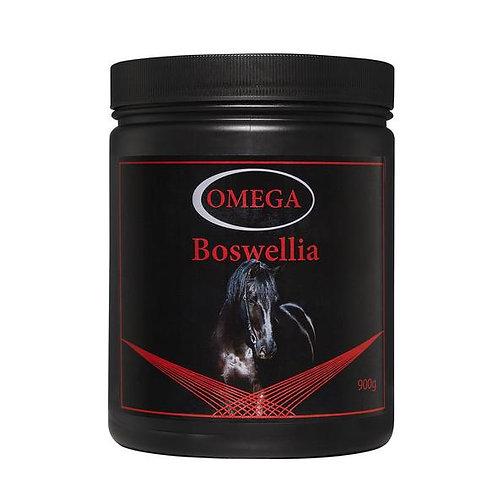 Omega Boswellia 900g
