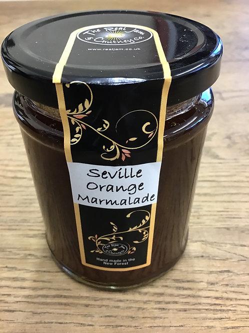 Jam & Chutney Co. Seville Orange Marmalade 280g