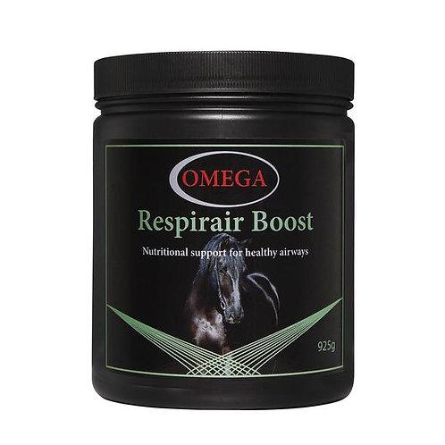 Omega  Respirair Boost 925kg