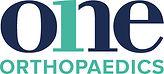 OneOrth-logo-cymk1024_1.jpg