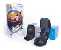 AirHeel&Dorsal Night Splint Kit.jpg